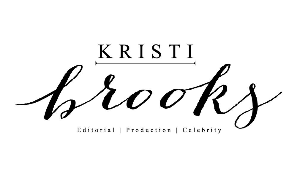 Kristi Brooks